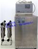 FSY-1型铜板腐蚀试验仪