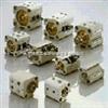 TAIYO省空间式铝合金制薄形液圧油缸
