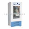 智能霉菌培养箱MHP-500生产厂家