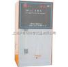KND-04III定氮仪(蒸馏水加热管加热)