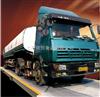 scs 资阳电子汽车衡60吨80吨100吨120吨150吨汽车衡(资阳地磅)