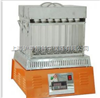 HYP-1040四十孔消化炉/上海纤检四十孔消化炉
