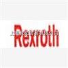 -德国BOSCH-REXROTH电磁阀,4WE10E3X/CG24N9K4