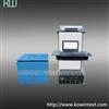 LED电磁式振动台