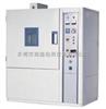 GX-3010-B换气式老化试验箱