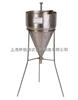 压浆剂流动度测定仪、压浆剂试验仪器、压浆剂检测仪器