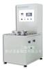 土工布膜耐静水压测试仪现货供应