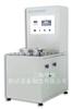 土工膜耐静水压试验仪