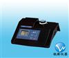 Turb 550/Turb 550 IR实验室浊度检测仪