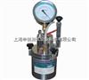 砂浆含气量测定仪图片,价格,厂家