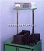 高强螺栓轴力扭矩复合智能检测仪-高强螺栓轴力检测仪
