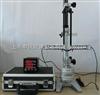 钢筋机械连接残余变形测量仪