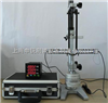 供应CEC4320型钢筋残余变形测试仪
