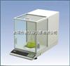 ESJ60-5国产十万分之一电子天平生产厂家