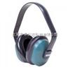 9913227梅思安9913227SPE头戴式防噪音耳罩