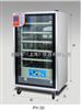 美国精骐PY-16/PY-30电热/CO2恒温培養箱