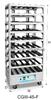 美國精骐CGIII-45-F/40-F懸浮、貼壁培養細胞轉瓶機系列