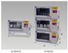 美国精骐IS-RDS3 IS-RDS3C叠加式恒温振荡器