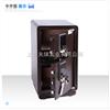 上海机械保险箱|机械保险箱价格