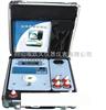 NC71/LX-THY-18F润滑油检测仪器