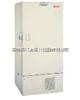 日本三洋MDF-U32V超低温冰箱