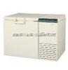 日本三洋MDF-2156低温冰箱