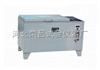 ZSA-5A型砖瓦爆裂蒸煮箱