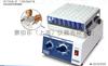 韩国FINEPCR SH2000 微型混合器