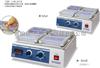 韩国FINEPCR 微量混合器 Mx4/Mx4t