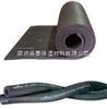 防火橡塑吸音板*开孔式防火橡塑吸音板*开孔式橡塑吸音板全国发货