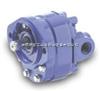 伊顿双联和三联26000型齿轮泵代理