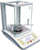 JA1003C电子分析天平/上海越平100g1mg电子分析天平
