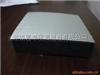 高品质橡塑海绵板*铺地用橡塑板导热系数低*铺地用橡塑板防火性能好