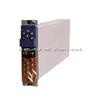 四线制电动温度变送器DBW-1240/B(ib)
