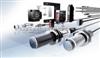德国巴鲁夫位移传感器BTL7-E100-M0300-B-KA02