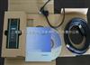 西门子编程电缆 6ES7972-0CB20-0XA0现货