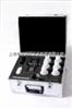 混凝土氯离子含量测定仪公司_混凝土氯离子含量测定仪厂家