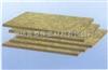 防火岩棉板价格*防火隔离带岩棉板最新报价*隔离带岩棉板生产厂家