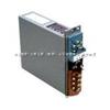 信號倒相器DFN-1000