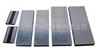 ISO QXP刮板细度计