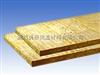 高品质岩棉保温条*岩棉保温条规格型号*岩棉保温条最新报价