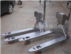 LK-SCS不锈钢电子叉车秤