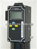 GRP-3500GRP-3500氧气分析仪
