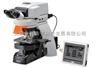 NI-ENi新型正置研究级生物显微镜