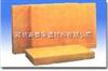 外墙防火岩棉保温板*防火岩棉保温板会员推荐*防火岩棉保温板出厂价格