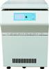 LF-500R低速大容量冷冻离心机