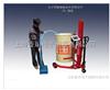 NTP-B安徽油桶搬运车秤