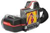 T250美国FLIR红外热成像仪T250