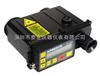 LRB5000艾普瑞LRB5000激光测距仪