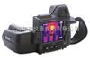 T200美国FLIR红外热成像仪T200